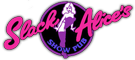 Slack Alices Show Pub